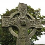 Gaelic Religious Resources