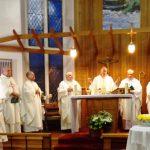 St. Kieran's Campbeltown Bi-Centenary