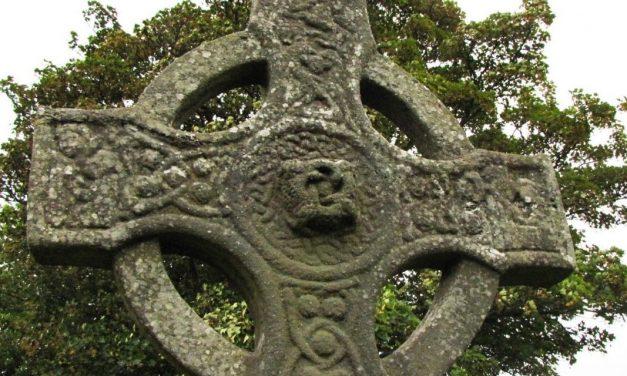 Gaelic Prayers