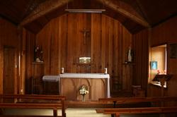 Howbeg St Joseph