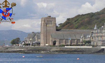 Scottish Bishops pledge support for Refugees